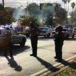 5 Kill, 3 Injured  by Gun shots In MLK's Day Parade in Miami, FL