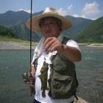 Leisure : Learning Life Through fishing ~ 낚시로 살펴보는 내 삶- 수요 수필 9<조준희 기자>