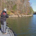 Leisure : Learning Life Through fishing ~ 낚시로 살펴보는 내 삶- 수요 수필 8<조준희 기자>
