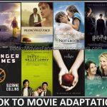 Sunday Strolls in Culture ~ How to Read Cinema? 영화에 대한 깊이있는 시각과 접근법 6 < 이강화 교수>