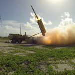 Thaad in Korea and Abe <이선훈 박사 : 일본에서 한국과 일본을 말하다>
