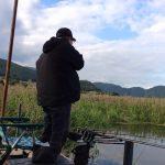 Leisure : Learning Life Through fishing~ 낚시로 살펴보는 내 삶- 수요 수필 11<조준희 기자>