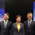 How Credible is Your Candidate? TV Debates and Candidate Credibility<김광식 교수의 현장 르포>