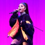 19 Dead, 50 +Injured at Ariana Grande Concert in Manchester, UK