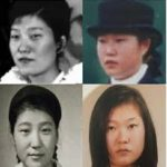 Who is the Real Mother of Yoo-la? Park or Choi? <김광식 교수의 현장 르포>