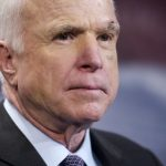 """We can do this"" McCain Says No to Bill No One Wants to Pass"