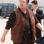 US: New Sanction to N Korea