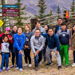 Denver Korean Christian Church's $100 Project and Impact on Denver Koreans