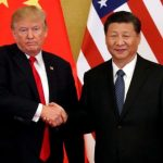 China-US Tariff War: Who Will Win?