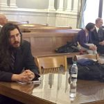 30-Year Old Son to Appeal Court Order Evicting Son from Parent's Home