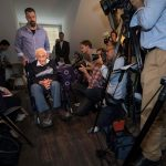 104-year-old Australian Scientist chooses Assisted Suicide