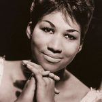 Aretha Franklin Returns to the Stars: Renowned Soul Singer Passes at 76