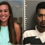 Missing Iowa Uni Student Found Dead; Undocumented Immigrant Suspect Brings up the Wall Question Again