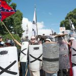 Virginia Declares States of Emergency over Folks in Charlottesville over the Weekend