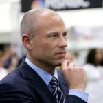 Stormy Daniel's Lawyer, Mr. Avenatti Arrested on Suspicion of Domestic Violence