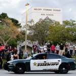 FMR FL High School Resource Officer Faces up to 11 Charges for Parkland HS Shooting