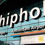 Aircraft fueling problem hold thousands Of travelers From and To Amsterdam