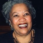 Toni Morrison : Nobel Laureate died at 88