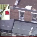LIVE: Philadelphia Shooting Injures 6, Shooter Still Engaged