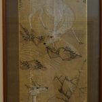 Rare 1800s Korean Art Found in Manassas, VA