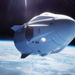 Space Travel Comes Closer to Reality