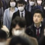 State of Emergency Begins in Japan