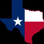 Texas Finally Halts Reopening Amidst Coronavirus Panic