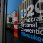 "Democrats Announce Highlights for Night Two of the 2020 Democratic National Convention: ""Uniting America"""