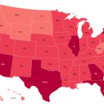 Novel Coronavirus is in every US county