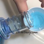 Study Says 99.9% of Viruses Inactivated by Mouthwash