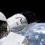 SpaceX's 22nd Mission will be at Kennedy Space Center