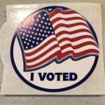 Virginia Democrats want McAuliffe as Governor Again