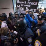 미국 이민법 – 트럼프 이민 정책이 한국인에 미칠 영향 <전종준 대표 변호사>