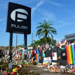 Pulse Nightclub Gunman's Wife Facing Charges of Aiding and Abetting