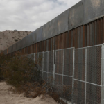 Mexico Wall Will Be Paid by 20% Import Tax