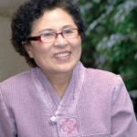 Famous Actress Kim Ji-Young Passes Away at 79 on 2/19/17
