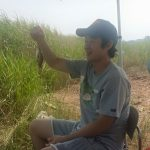 Leisure : Learning Life Through fishing ~ 낚시로 살펴보는 내 삶 – 수요수필 4 <조준희 기자>