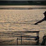 Leisure : Learning Life through fishing ~낚시로 살펴보는 내 삶  – 수요 수필 1 <조준희 기자>