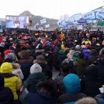 One Million+ Gather for the 15th Protest to Oust Park <김광식 교수의 현장 르포>