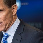 Flynn: Shortest National Advisor under the Trump Administration, Why?