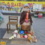 From History to Memory And From Politics To Culture 4<이 강화 교수의 일요 문화 산책>