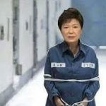 "Korean Persecutors Issue Arrest Warrant on Park : The final Judgement Day for Park and her ""Yes"" Men"