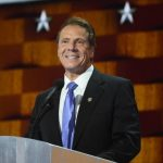NY Starts Free College Program for Working Families