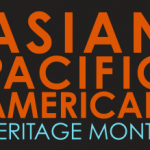 May : AAPI Heritage Month, Events and Gatherings