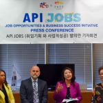 KCCD Announces API Jobs Initiative and Training Programs