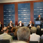 CSIS Hosts Public Policy, Media and Russian Influence