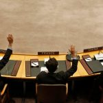 Pressure on North Korea Intensifies: UN Agrees to Tougher Sanctions