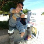 Re-Open Sergeant Park's Case! 8. 박중사 사건 재조사를 당장 시행하라!