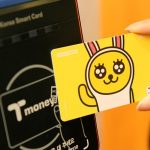 Seoul's Transportation Card Saves Travelers Time and Money