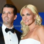Vanessa Trump Files for Divorce, Hires Criminal Lawyer